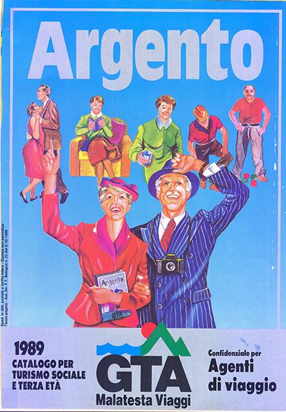 1989-vac-d-argento-big