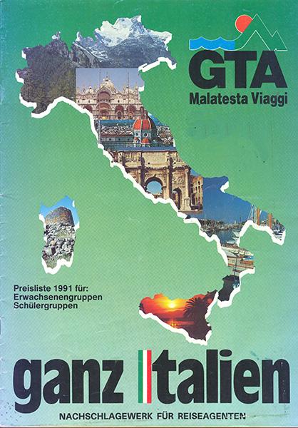 1991-incoming-big