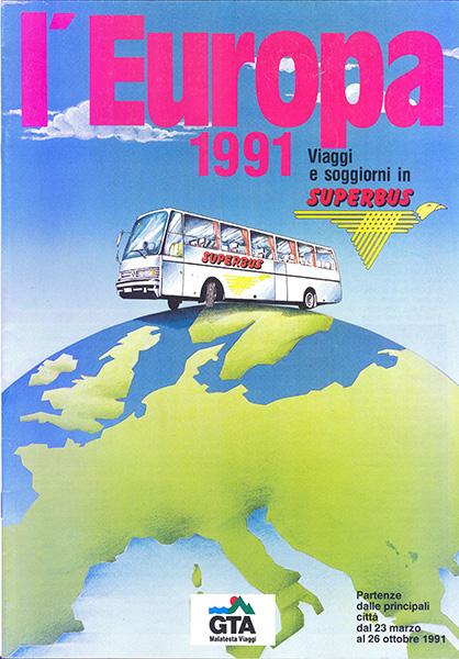 1991-superbus-big