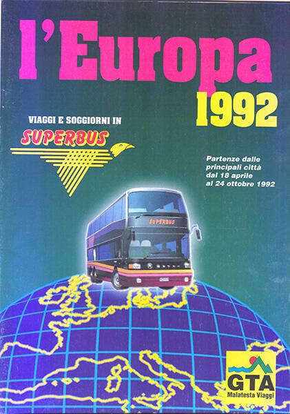 1992-superbus-big