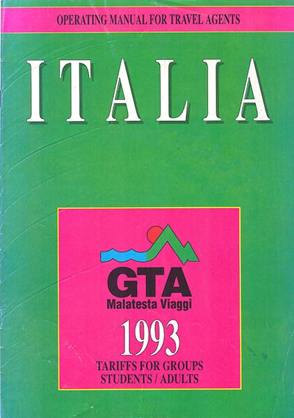 1993-incoming-big