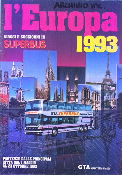 1993-superbus-big