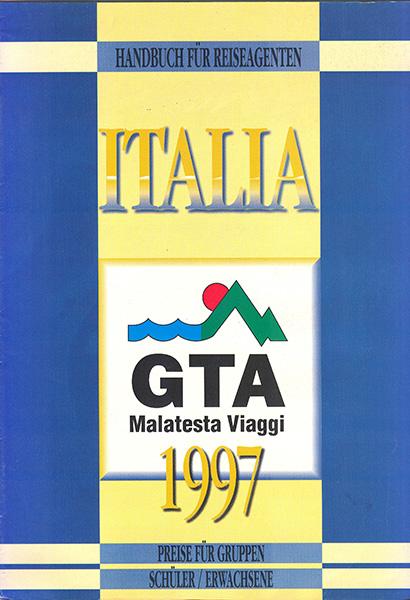 1997-incoming-big