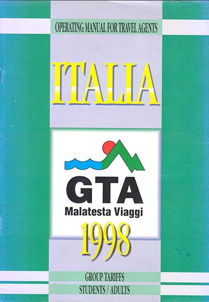 1998-incoming-big