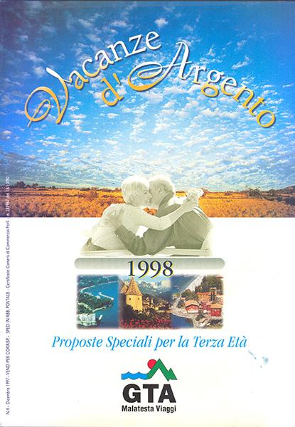 1998-vacanze-d-argento-big