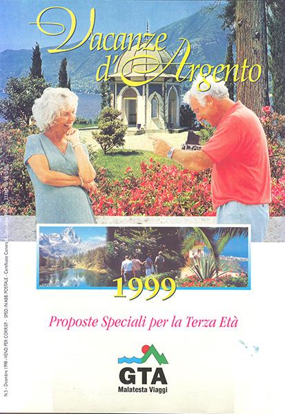 1999-vacanze-d-argento-big