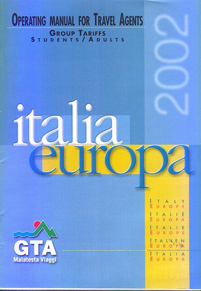 2002-incoming-big