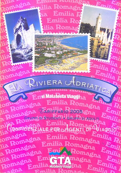 2005-Riviera-Adriatica-big
