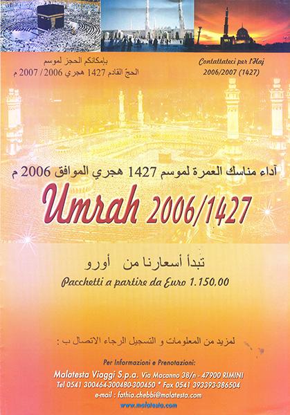 2006-Pellegrinaggio-Arabi-big