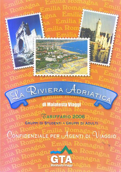 2006-Riviera-Adriatica-big