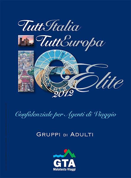 2012-1-elite-big